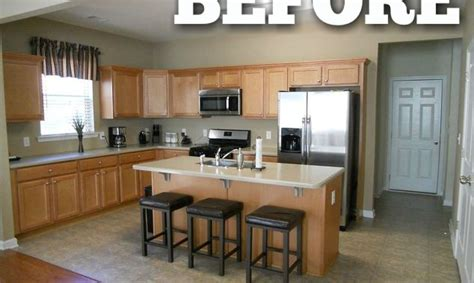painting your kitchen cabinets white 12 reasons not to paint your kitchen cabinets white hometalk