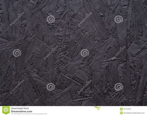 abstract section black chipboard abstract background stock photo image