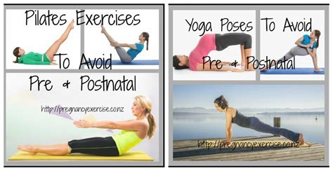 boat pose safe during pregnancy are yoga pilates safe pregnancy and post pregnancy