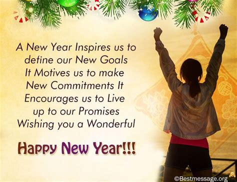 year messages images  pinterest  year messages  happy  happy