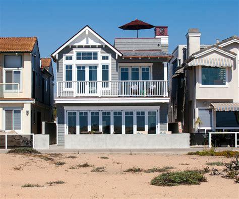 best beach house exterior colors joy studio design beach house exterior ideas beach house interior color