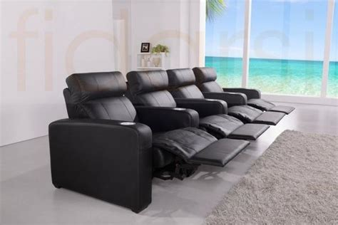 home theatre recliner lounge home theater recliners