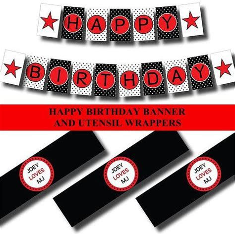 mj supplies floor paint 79 best michael jackson themed birthday images on