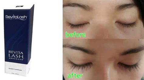Best Conditioners For Eyelashes by Revitalash Advanced Eyelash Conditioner One Of The Best