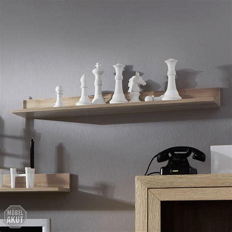 Raumteiler Zum Aufhängen by R 228 Ume Gestalten Schlafzimmer