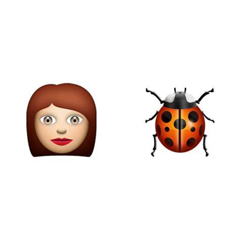 imagenes emoji quiz 100 fotos emoji quiz 3 1 respuesta nivel no smoking