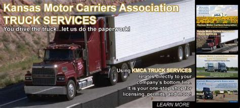 kansas motor carriers association kansas motor carriers association home