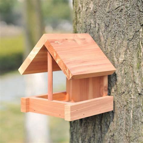 Wooden Feeders 1000 ideas about wooden bird feeders on bird