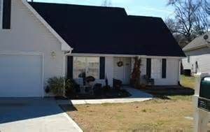 homes for rent in spartanburg sc houses for rent in spartanburg sc houserentals
