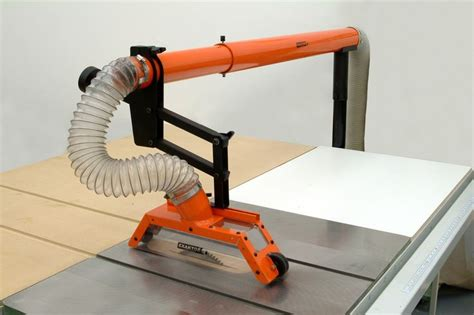 bench saw safety best 25 table saw safety ideas on pinterest table saw