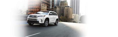 build your toyota build your toyota rav4 toyota canada