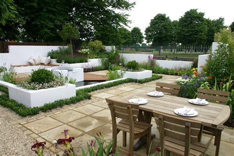 Photos Terrasses Et Jardins