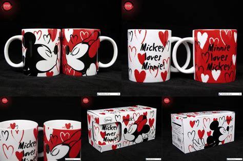 Mug Keramik Disney Tsum Tsum die besten 25 disney box set ideen auf disney