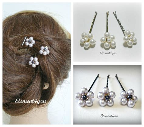 Wedding Hair Accessories Diy by 1000 Images About Diy Wedding Hair Accessories On