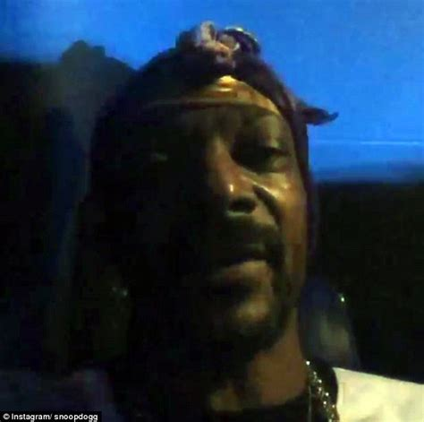 Snoop Dogg Held Overnight In Sweden by Snoop Arrested In Sweden Dbtechno