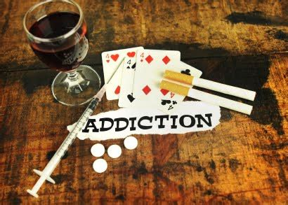 How Is Detox From Drugs And Controlled by Best 7 Ways To Get Rid Of Addictions Inlifehealthcare