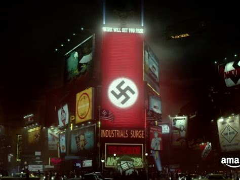 lost in the lost 3 a battle for survival in the of the rainforest books the powerful trailer for the in the high castle