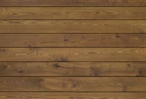 woodwork materials decking arbor wood co ash basswood decking from