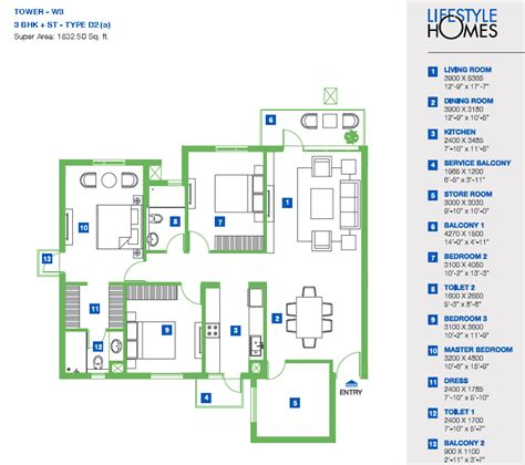 floor plan database lifestyle homes floor plans lifestyle diy home plans