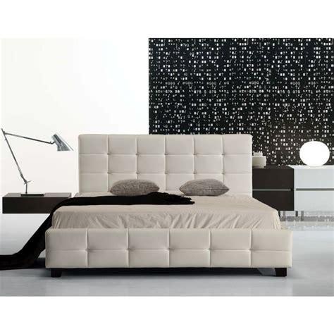 Box Springless Bed Frame Box Springless Bed Frame Box Springless Bed Frame
