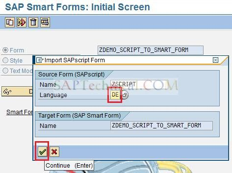 pro sap scripts smartforms and data migration abap programming simplified books migration of sap script to smartform