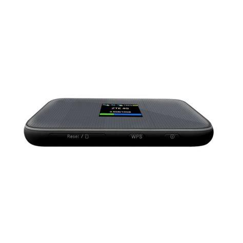 Wifi Zte zte mf970 ufi lte cat6 mobile wifi hotspot buy zte ufi mf970 4g pocket wifi hotspot