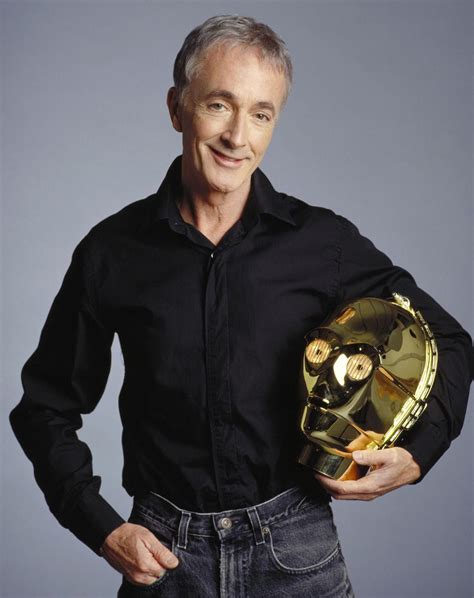 anthony daniels carnegie mellon c3po actor anthony daniels to star at tea s sate