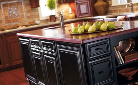 cabinet finish options cabinet finish options omega cabinetry