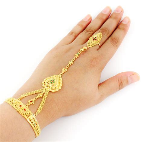 Fashion Bracelet Gold all fashion tipz fashion collection