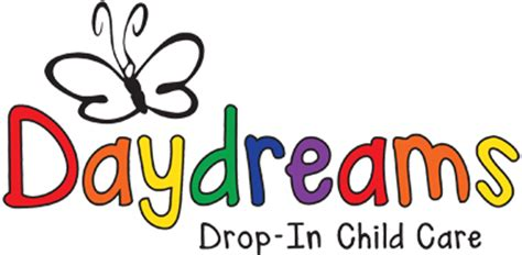 day care scottsdale daydreams drop in child care scottsdale az child care center