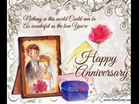 Wedding Anniversary Card Editing by Anniversary Free Cards Wishes Greeting Ecard