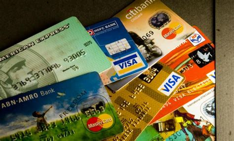 how to make a counterfeit credit card how to create valid credit card number credit card