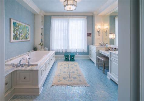 24 mosaic bathroom ideas designs design trends 20 mosaic floor designs ideas design trends premium