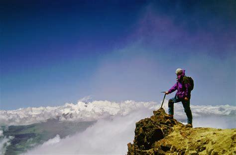 aventura en la montaa 8427204175 expediciones viajes monta 241 a aventura diciembre 2014
