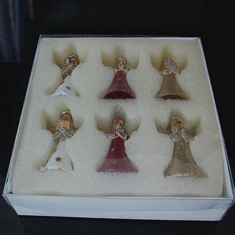 angel decorations for home popular ornamental angels buy cheap ornamental angels lots