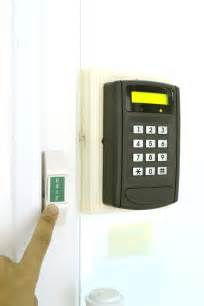 25 best ideas about home alarm systems on
