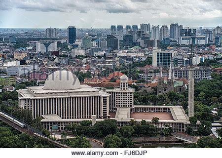 search photos panorama jakarta urban street scene jakarta java indonesia southeast