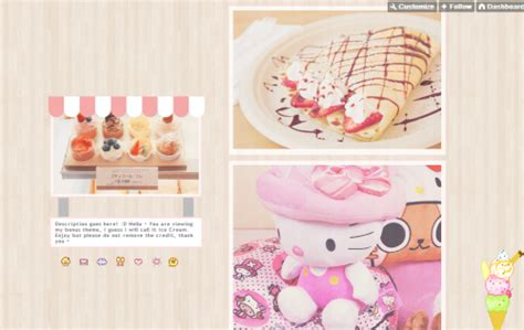 cute redirect themes tumblr cute themes on tumblr