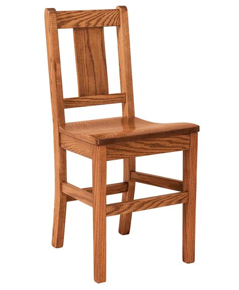 Amish Furniture Bar Stools by Benson Bar Stool Amish Direct Furniture