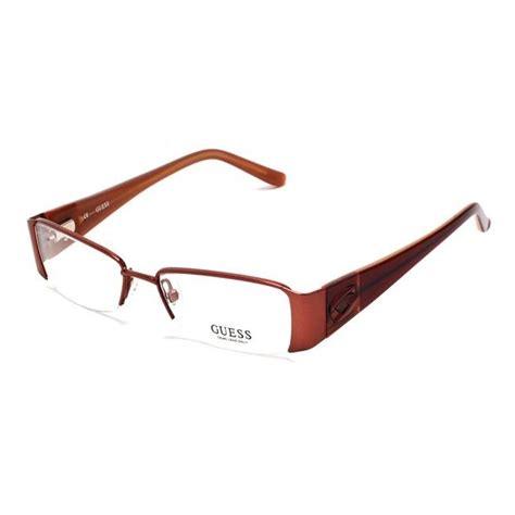 ultra thin eyeglass lenses eyeglasses