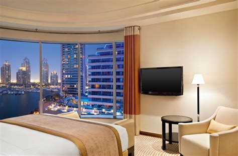 grosvenor house dubai 3 bedroom apartment grosvenor house dubai luxurious getaway for fun loving