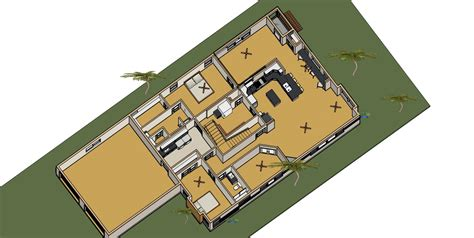 dollhouse floor plans 100 dollhouse floor plans chief architect home