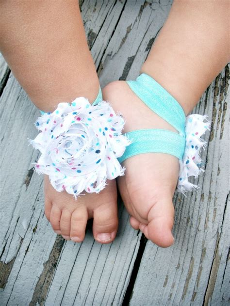 baby barefoot sandals diy 28 images barefoot sandals diy tutorial 276 best images about