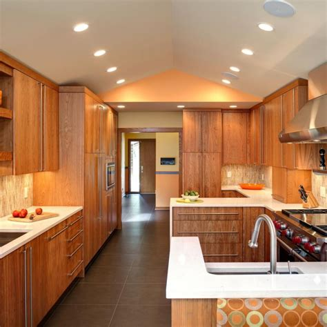 contemporary kitchen cabinet ideas interesting contemporary kitchen cabinet designs