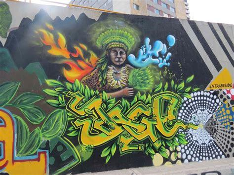 graffiti weed wallpaper graffiti cannabis marijuana drugs mushrooms