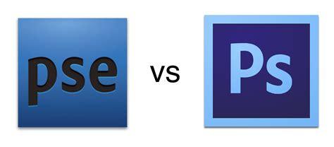 design a logo using photoshop elements photoshop elements vs photoshop cs6 community darkroom