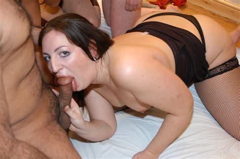Bambi And Sarahs Bukkake Fun Xxx Uk Amateurs Real british Porn