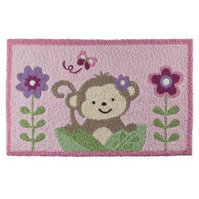 monkey rug for nursery 17 best images about monkey nursery on jungle animals wall prints and baby