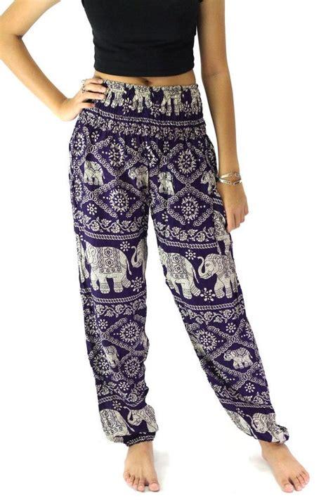 pattern pants tumblr 25 best ideas about hippie pants on pinterest hippy