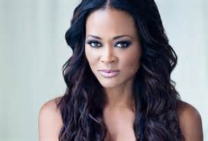 robin givens hair ray rice robin givens on domestic violence
